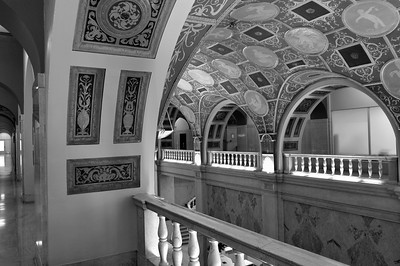 dixie terminal march 2011 interior 13 bw