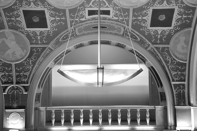 dixie terminal march 2011 interior 14 bw