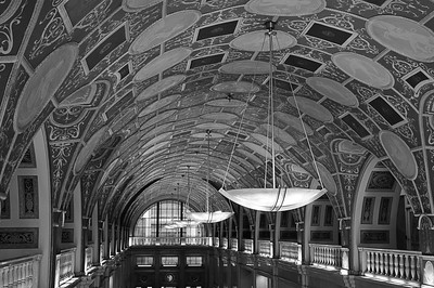 dixie terminal march 2011 interior 8 bw