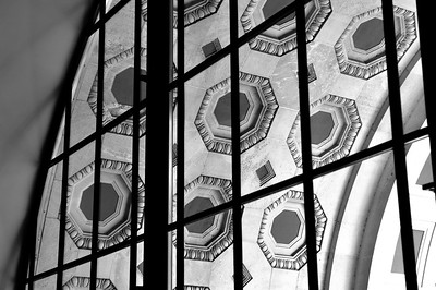 dixie terminal march 2011 interior 15 bw