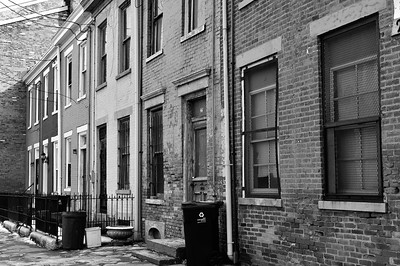 row houses bw feb2011