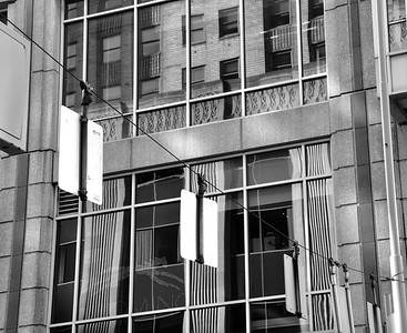 downtownbuildingjune2010bw