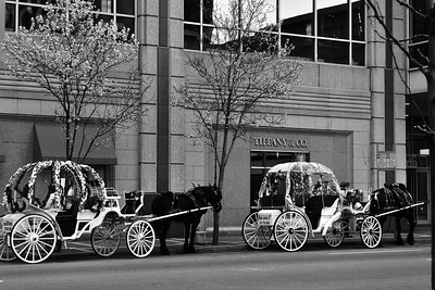 fountain square lytle park bw march 2012 125
