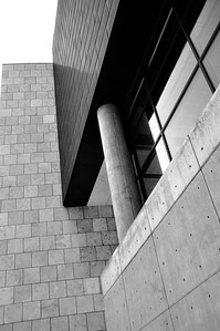 freedomcenter3june2010bw
