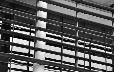 freedomcenter2june2010bw