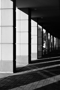 GAB building bw june 2011