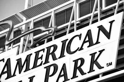 great american2june2010bw