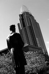 Abe's Watch