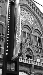 music hall 2 bw feb2011