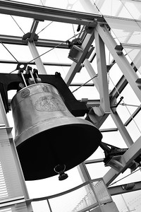 freedom bell 2 newport may 2011