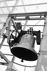 freedom bell newport may 2011