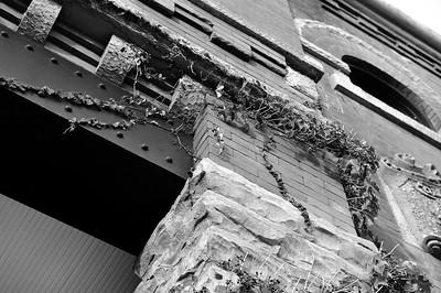 city pics_3640October 2011