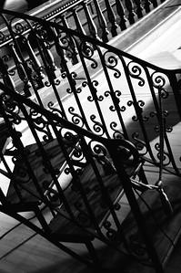 oldmary9july2010citypics