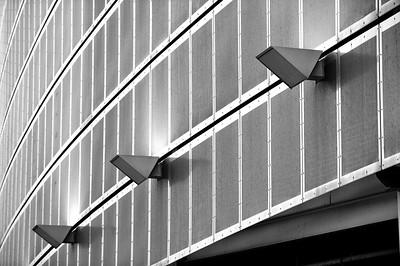 paul brown 9 bw july 2011