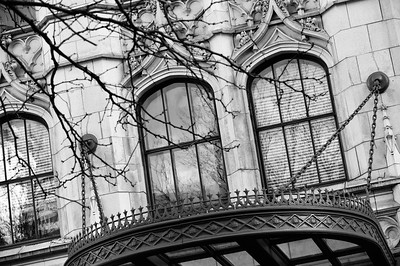 city pics_4111November 2011