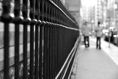 city pics_4153November 2011