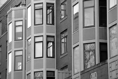 city pics_4143November 2011