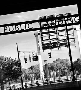 publiclandingjuly2010bw