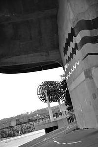 paddlewheeljuly2010bw