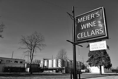 Silverton Meiers Winery 5bw