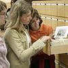 City of Edmonton Archives , Photo 2005