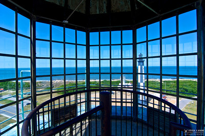 Cape Henry Lighthouse 3