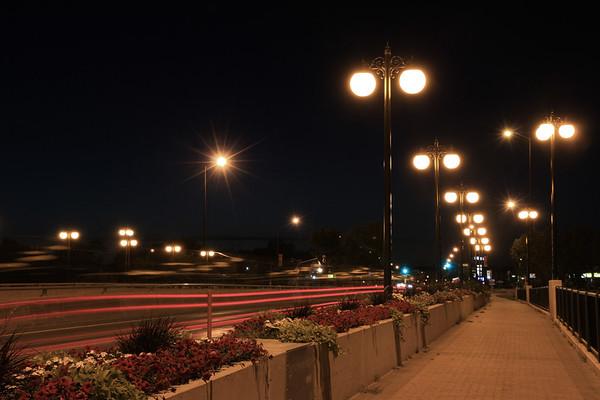 St. Norbert Bridge