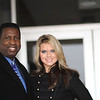Bill R. Wright President / General Manager, Lacee Turner professional singer from Texas emceed Garland's NAACP MLK Day Parade.  Lacee Turner is a professional singer from Texas who emceed Garland's NAACP MLK Day Parade and performed at Wylie's Opry that weekend.