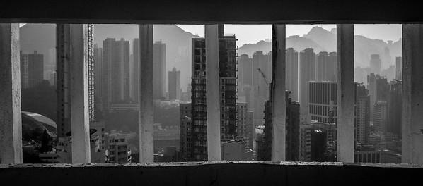 B&W Hong Kong