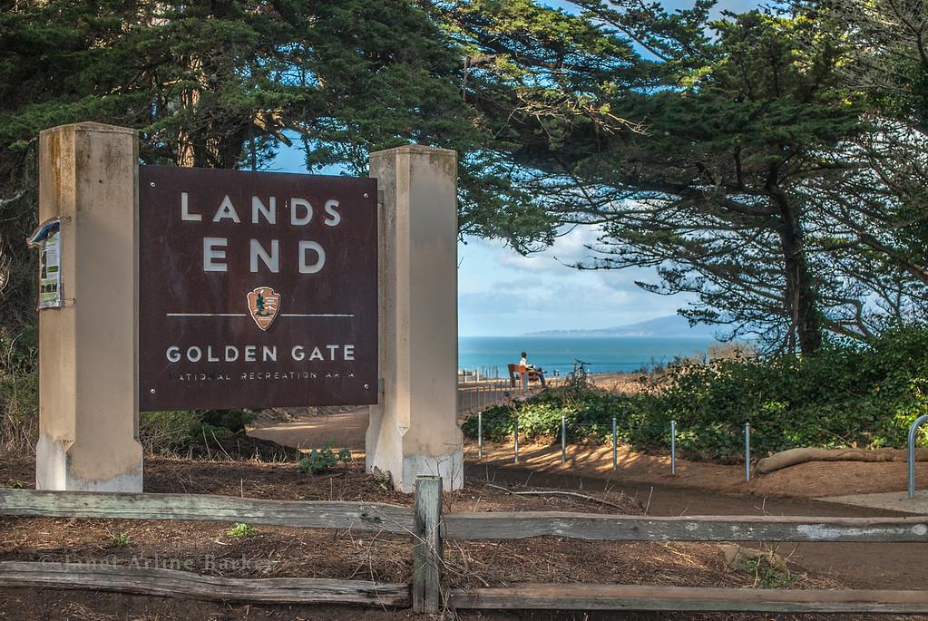 Lands End-0332