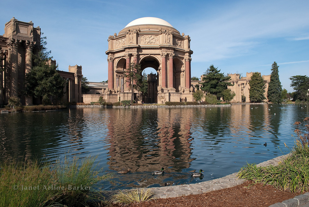 DSC_6040-SF-PALACE OF FINE ARTS