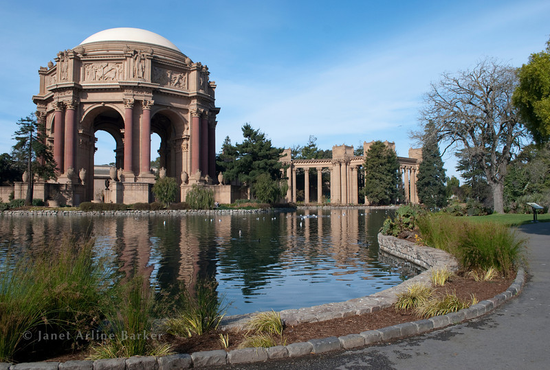 DSC_6023-SF-PALACE OF FINE ARTS