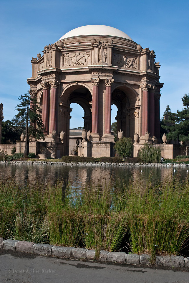 DSC_6019-SF-PALACE OF FINE ARTS