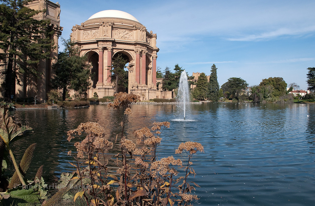 DSC_6058-SF-PALACE OF FINE ARTS