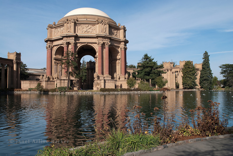 DSC_6037SF-PALACE OF FINE ARTS