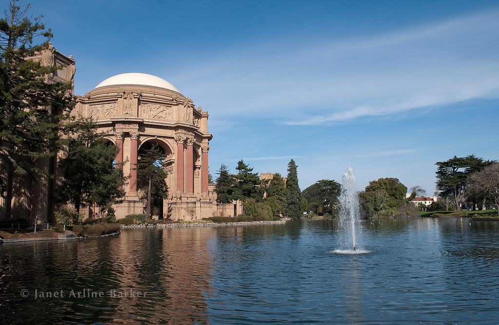 DSC_6049-SF-PALACE OF FINE ARTS