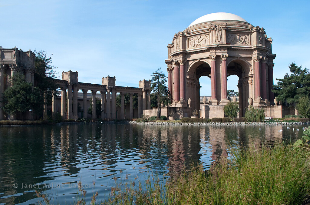DSC_6006-SF-PALACE OF FINE ARTS