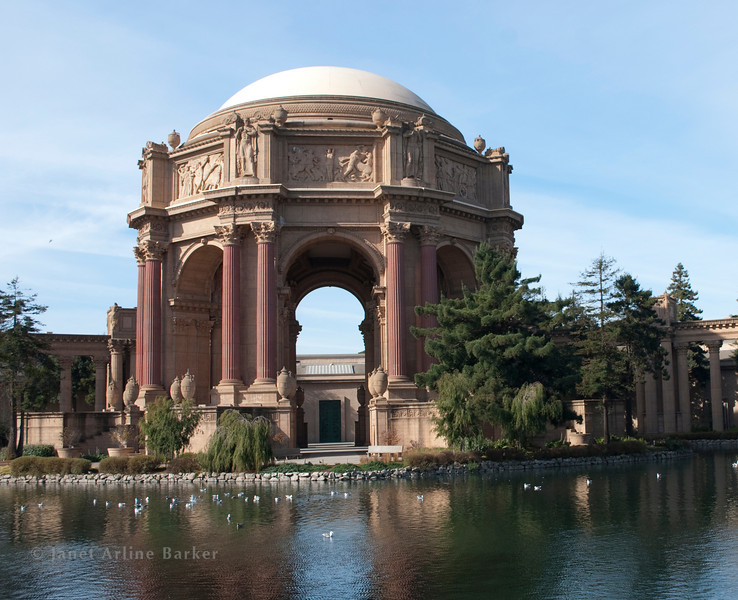DSC_6109-SF-PALACE OF FINE ARTS