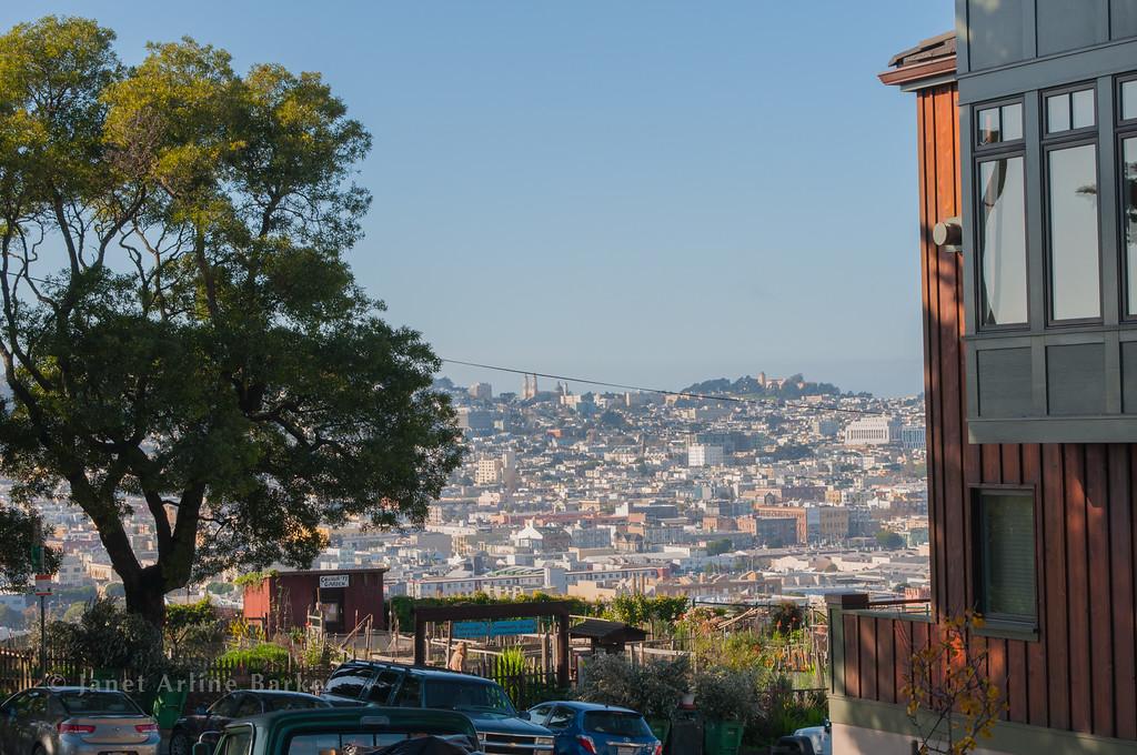 Potrero Hill-12