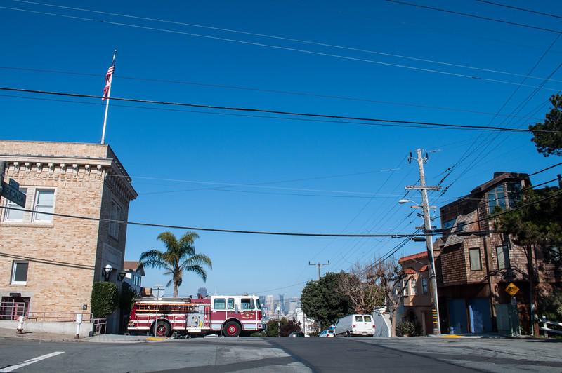 Potrero Hill-42