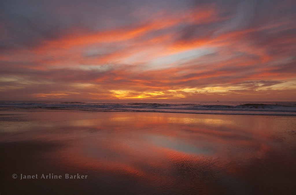 DSC_6936-sunset