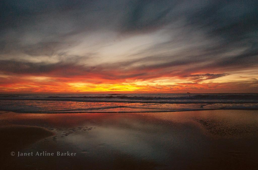 DSC_6981-sunset