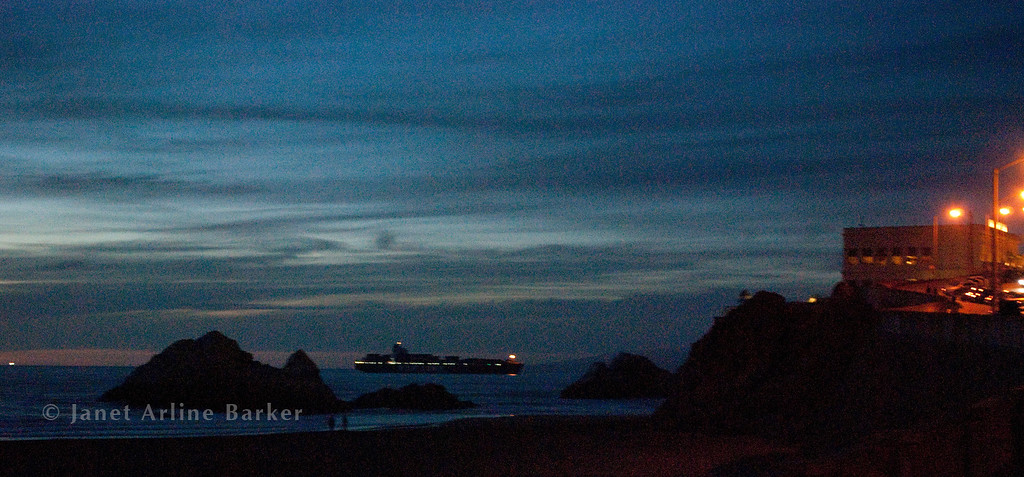 DSC_7011-cliff house-ship-night