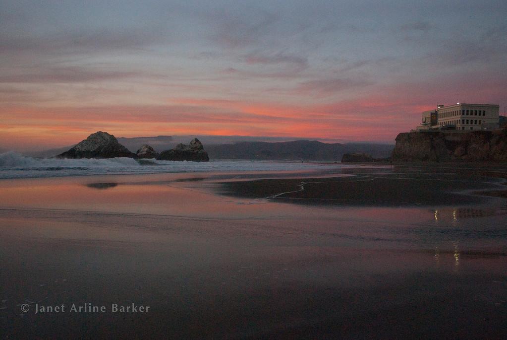 DSC_6923-Cliff House sunset