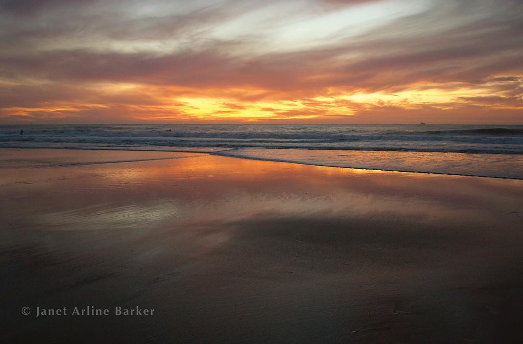 DSC_6924-sunset