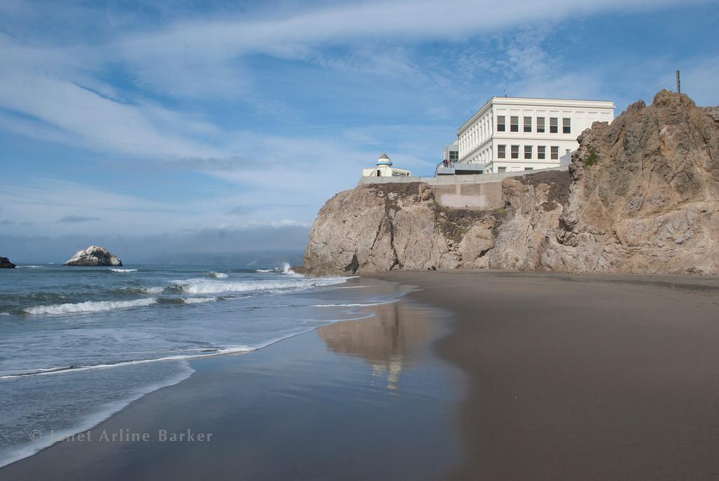 DSC_7138-cliff house