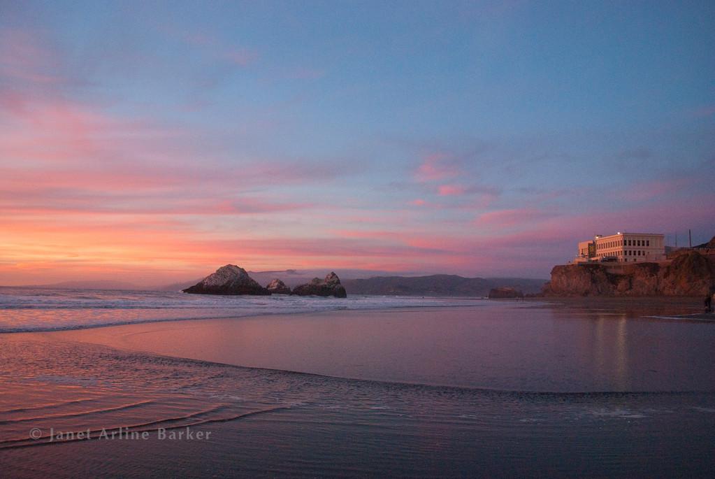 DSC_6955-sunset cliff house