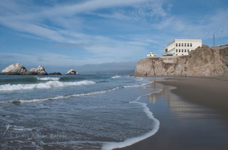 DSC_7112-cliff house
