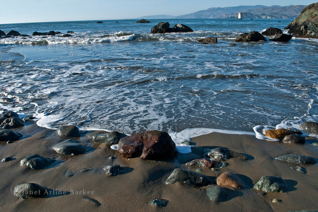 DSC_9311-1-mile beach-headlands