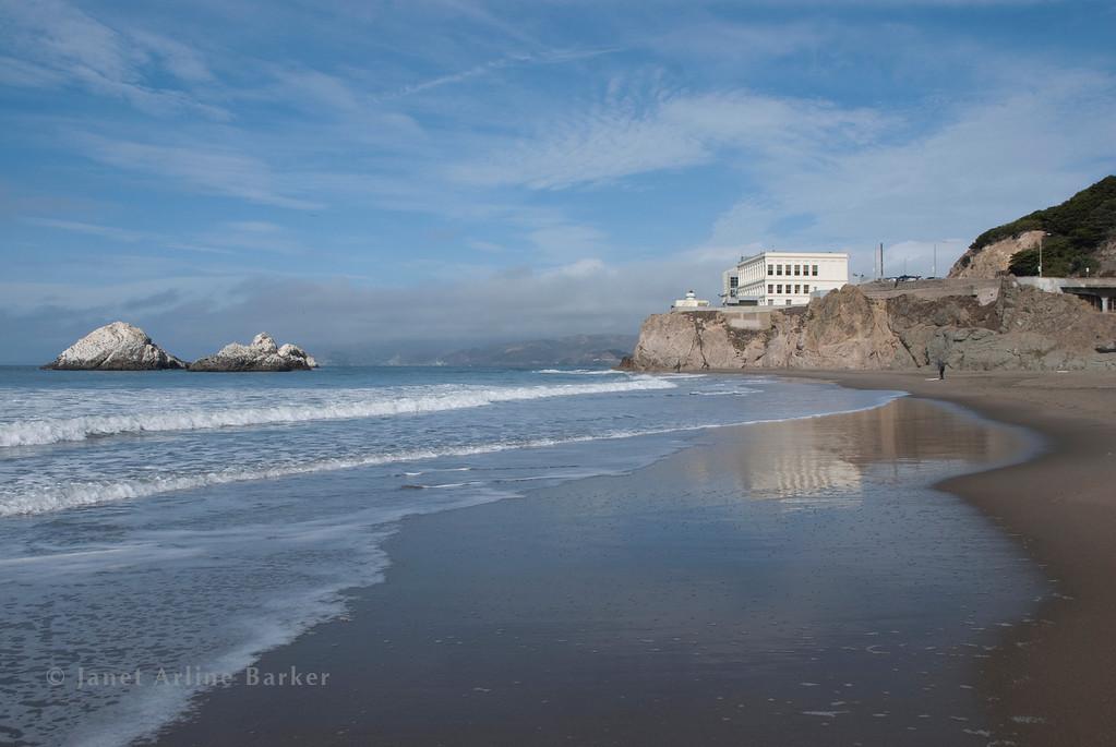DSC_7040-cliff house